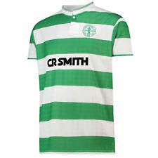 Celtic 1988 Home Shirt Mens Football Fanatics