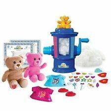 Build a Bear Workshop (6028892) Stuffing Station Rainbow