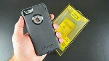 OtterBox DEFENDER Series Rugged Protection Case for iPhone 6/6s