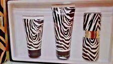 ❤️SET Dolce & Gabbana BY Man Eau De Toilette 1.7 oz.50ml.+after shave+shampoo!!!