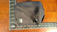 Lowepro Lens Bag Case with Rain Cover and Drop in Top
