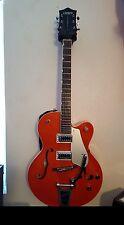 Gretsch Electromatic G5120 Electric Guitar