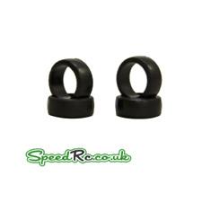 Kyosho Neumáticos (Alto Agarre) Mini-Z 30 Shore (4) - K.MZW2-30