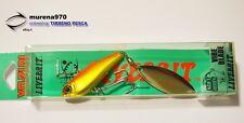 ARTIFICIALE LURES YO-ZURI LIVEBAIT VIBE R783 50mm - 24gr S colore GR PESCA -Y212