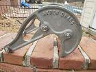 Akron Brass Hose Hoist  Ladder