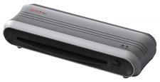 Genie F9011 - Plastificadora A4