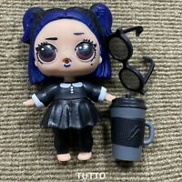 Lol Surprise Doll DUSK Big Sister Series 3 3-007 toys TTIT
