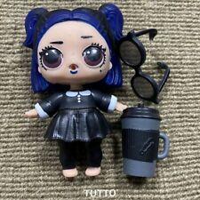 Lol Surprise Doll DUSK Big Sister Series 3 3-007 toys TTIT