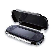 Accesorios Sony Sony PSP para consolas y videojuegos