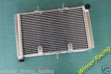 FIT  HONDA CB1000R 2009-2013 CB 1000 R  aluminum ALLOY radiator