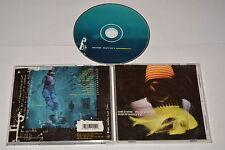 ARIANE MOFFATT - AQUANAUTE - MUSIC CD RELEASE YEAR:2007 FRENCH