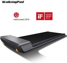 Xiaomi Walking Pad A1 Walkingpad A1 Laufband Treadmill Büro Zuhause faltbar neu