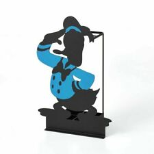 NEW DISNEY Donald Storage Umbrella Stand Holder Anime from Japan Free Shipping