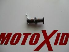 1993 SUZUKI RMX 250 RMX250 RM250 FOOT PEGS PEG PIN MOTOXID