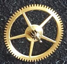 Omega Caliber 170 Part Number 1243 (Fourth Wheel)
