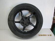 cerchio ruota posteriore per yamaha fz6 r6 fz6 s2 dal 2004 in poi