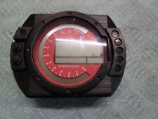 Z750 ZR750J 04-06 Tacho Speedometer Instrumente