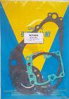 SUZUKI RM80 RM 80 1986 1987 1988 COMPLETO KIT DE JUNTAS