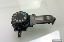 Pezzo di ricambio: Sony Dial Assy, mode, x21774581 per dsc-h7 e dsc-h9, NUOVO