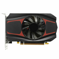 4GB Graphics Card For GTX750 GTX750Ti GTX1050Ti HD7670 GTX960 GT960 GT730 US
