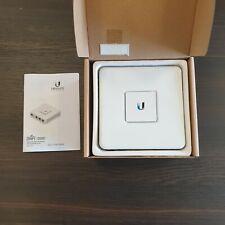Used Ubiquiti Networks USG Unifi Security Gateway
