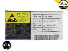 Original New T-con board LCD Controller T370XW02 VC 37T03-C01