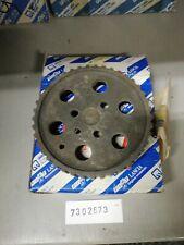 Ingranaggio Distribuzione Originale Lancia Thema - 7302673 - Gear Distribution