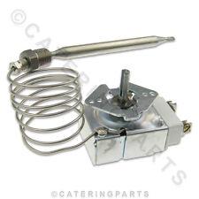 anets p8905-03 MV Freidora de gas termostato Funcionamiento milivoltio TIPO