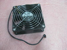 Sun Netra T1400/1405 System Fan Ass, P/N 370-3976