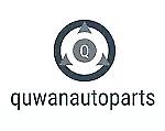 quwanauto