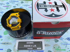 Casio G-Shock Frogman GF-8230E-9JR 30th Anniversary