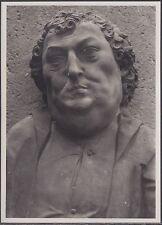 AK Würzburg Philippus von der Marienkapelle v. Tilmann Riemenschneider