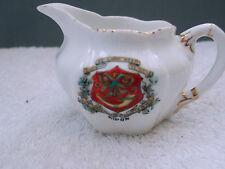 C.1840-c.1900 Date Range Foley Porcelain & China