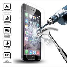 """Für iPhone 7(4.7"""") 9H  Schutzfolie Echt Glas folie Tempered HQ"""