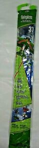 """FLYING ACES 37"""" SOPWITH CAMEL FIGHTER PLANE KITE NEW IN PACKAGE 2011"""