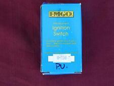 EMGO Ignition Switch  Yamaha SRX XV XJ FJ FZ  40-71340