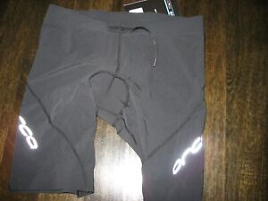 Orca 226 Womens Triathlon Endurance Short Size 12 New with Tags