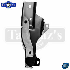 1968-1972 Chevy II Nova Grille Reinforcement Support Bracket - Dynacorn - LH