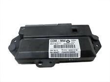 Steuergerät ECU Modul SG für Tür Re Vo Chrysler 300C LX 05-10 56038722A0