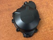 2002-2003 Honda CBR900RR Alternator Stator Crankcase Cover 11321-MCJ-306 OEM