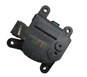 Intake Actuator for 2010 2011 2012 2013 KIA Forte / Forte Koup / Forte Hatchback