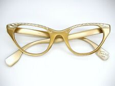 ac0b4daa5f2e Vintage Tura Cat Eye Glasses Eyeglasses or Sunglasses Frame
