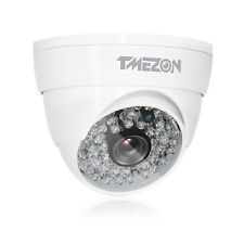 HD 1x 1080P/2MP Security Camera In/Outdoor Night Vision 48IR for CCTV System