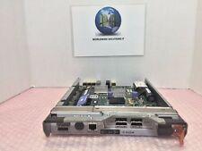IBM DS3200 System Storage SAS Controller With 512MB 44W2172 39R6568 44W2169