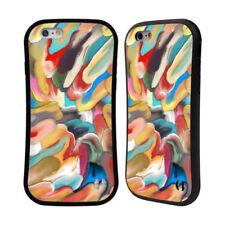 Étuis, housses et coques en acrylique Pour iPhone X pour téléphone mobile et assistant personnel (PDA)