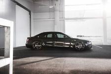 19 Zoll ZP6.1 Concave Felgen für Audi A3 S3 VW Golf 5 6 7 GTI R R32 GTD Cabrio