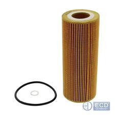 Longlife Ölfilter für BMW E81 E46 E90 E91 E60 E61 118d 120d 318d 320d 520d