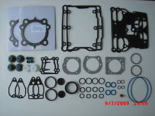 Harley Davidson Twin Cam Top End Gasket Kit