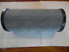 New Luberfiner Hydraulic Filter LH95279V, Replaces Donaldson P566273