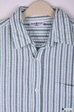 Vêtements chemises décontractées pour homme taille 40
